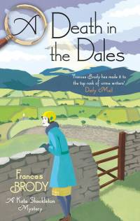 https://www.goodreads.com/book/show/26220101-a-death-in-the-dales
