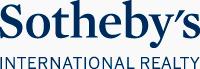 Sotheby's Canada