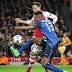 pronostic Monaco - Arsenal : Ligue des Champions