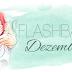 Flaschback Dezember