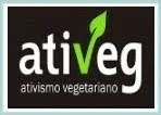 Por que de se tornar vegetariano(a)?