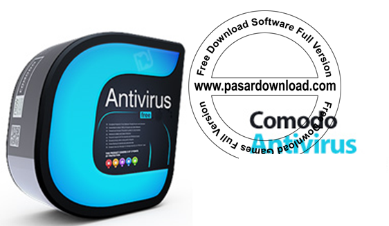 Free Download Comodo Antivirus v7.0.313494.4115