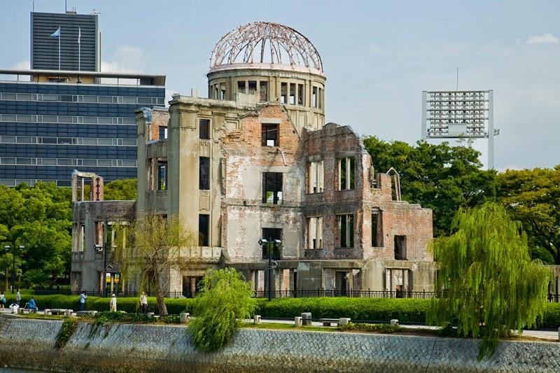 Museum-Hiroshima