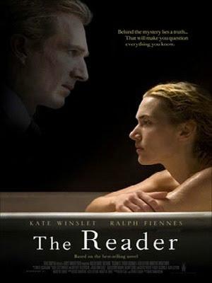 Tình Yêu Trái Cấm Vietsub - The Reader Vietsub (2008)