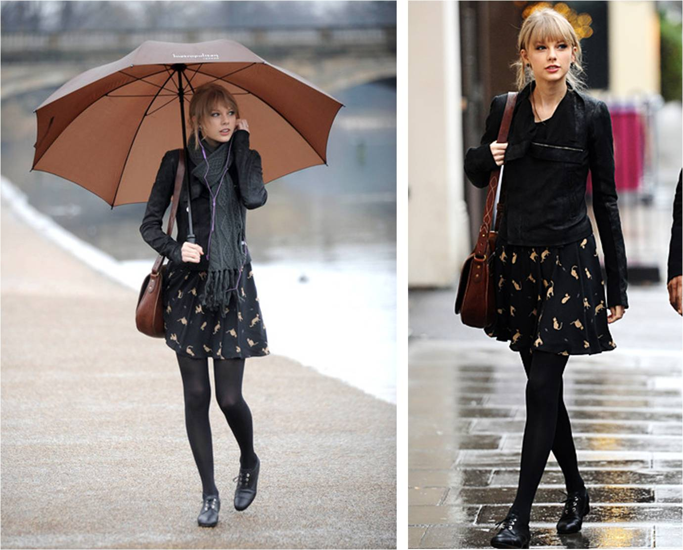 Taylor Swift Fashion Somenthe