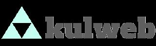 Logo Kulwebs