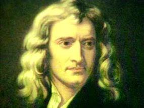 vip,Isaac, Newton, Isaac Newton