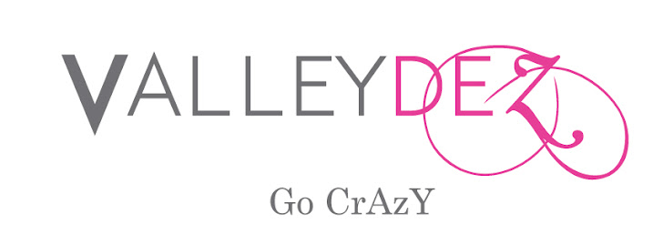 ValleyDez Boutique