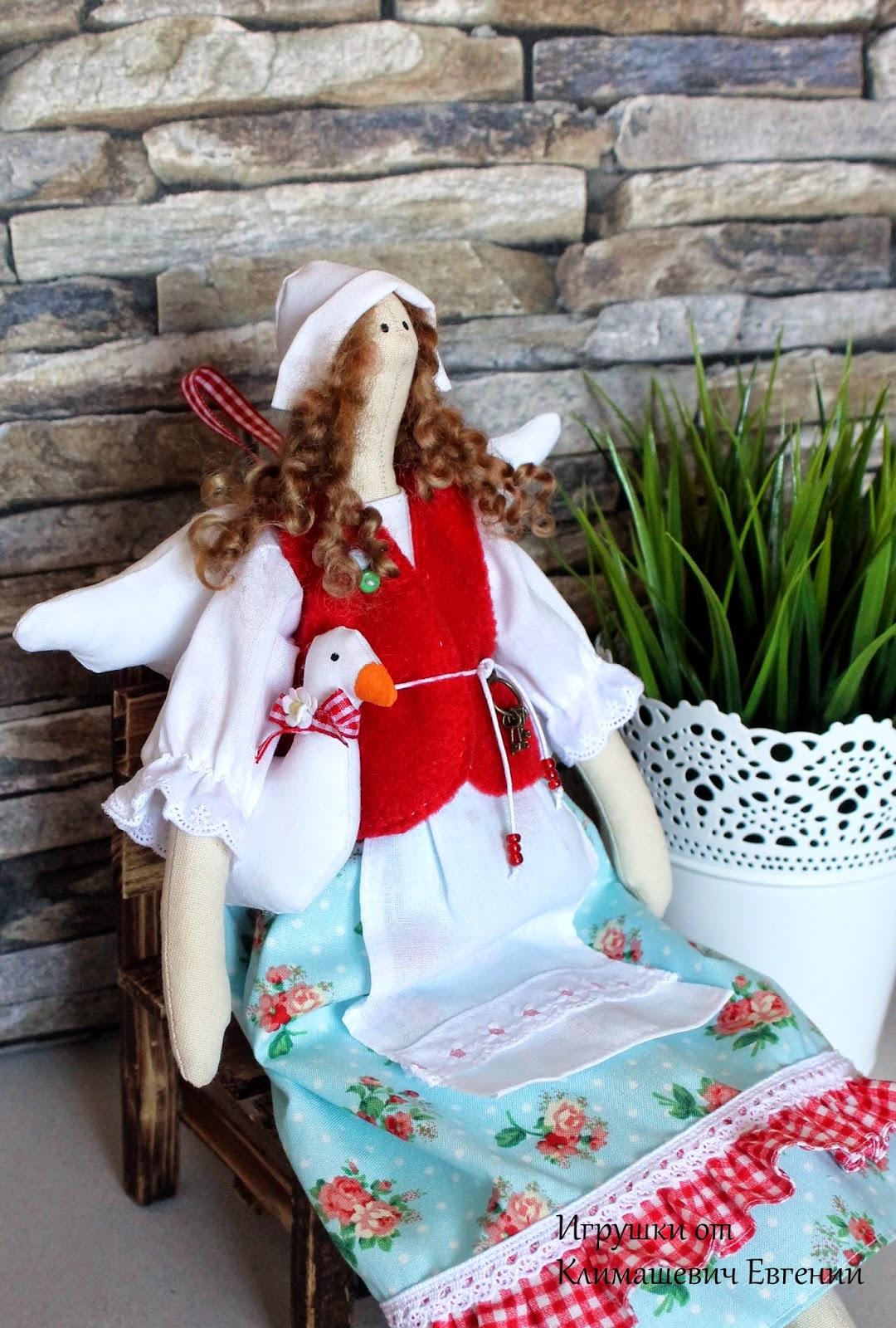 Тильда, кукла тильда, кукла,купить куклу, игрушки, тильда ангел, купить тильду, тильда в новосибирске, куклы ручной работы, интерьерные куклы, текстильные куклы
