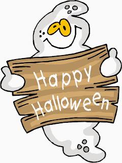 Los dibujos para halloween continúan y esta vez tenemos unos muy bonitos Dibujos de Halloween a color para imprimir que no deben perderse para imprimir y