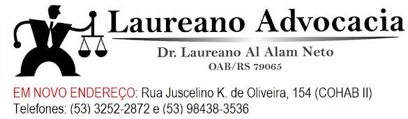 Dr.Laureano