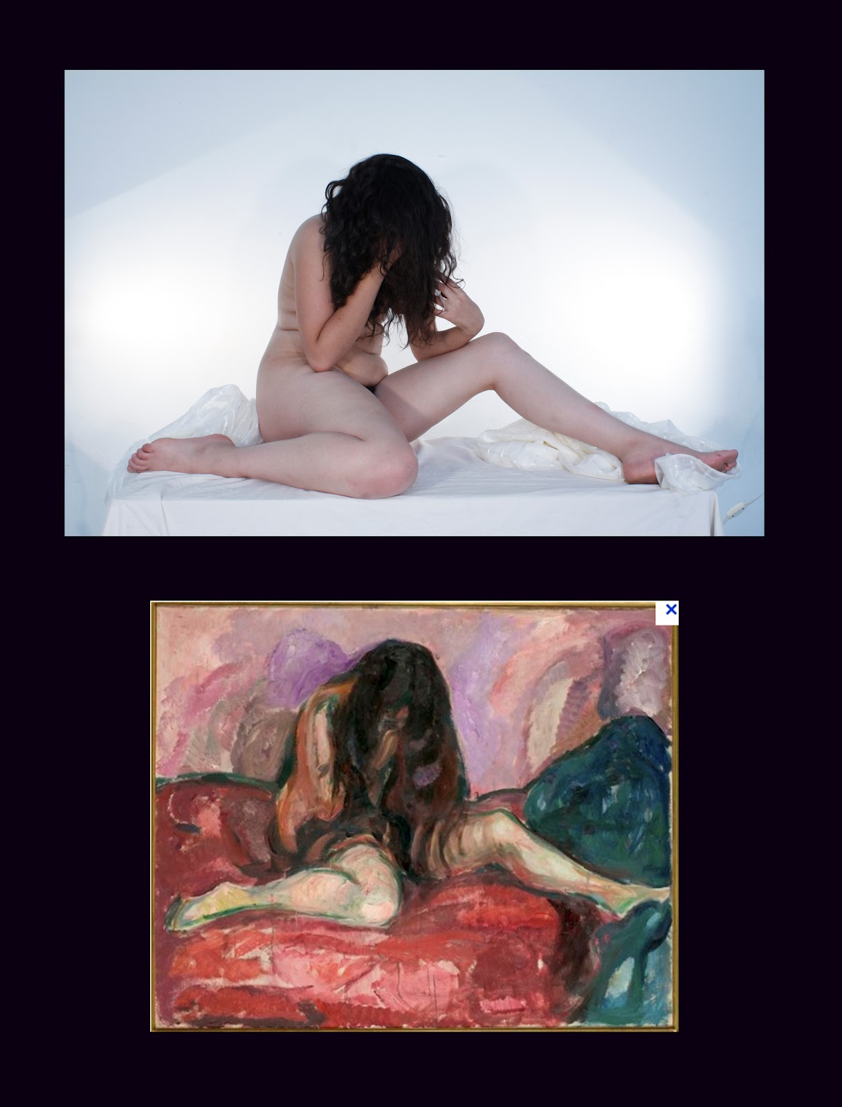 http://2.bp.blogspot.com/-sWrRRYymOuQ/T9Vx2iPNPGI/AAAAAAAAAO4/vjF6zTrCsLs/s1600/Evard+Munch+1.jpg