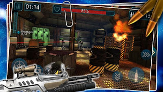 لعبة Battlefield Combat Black Ops 2 كاملة للاندرويد 06.jpg