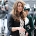 Kate Middleton: 3 Months Again Pregnant With A Daughter