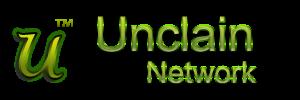 Unclain