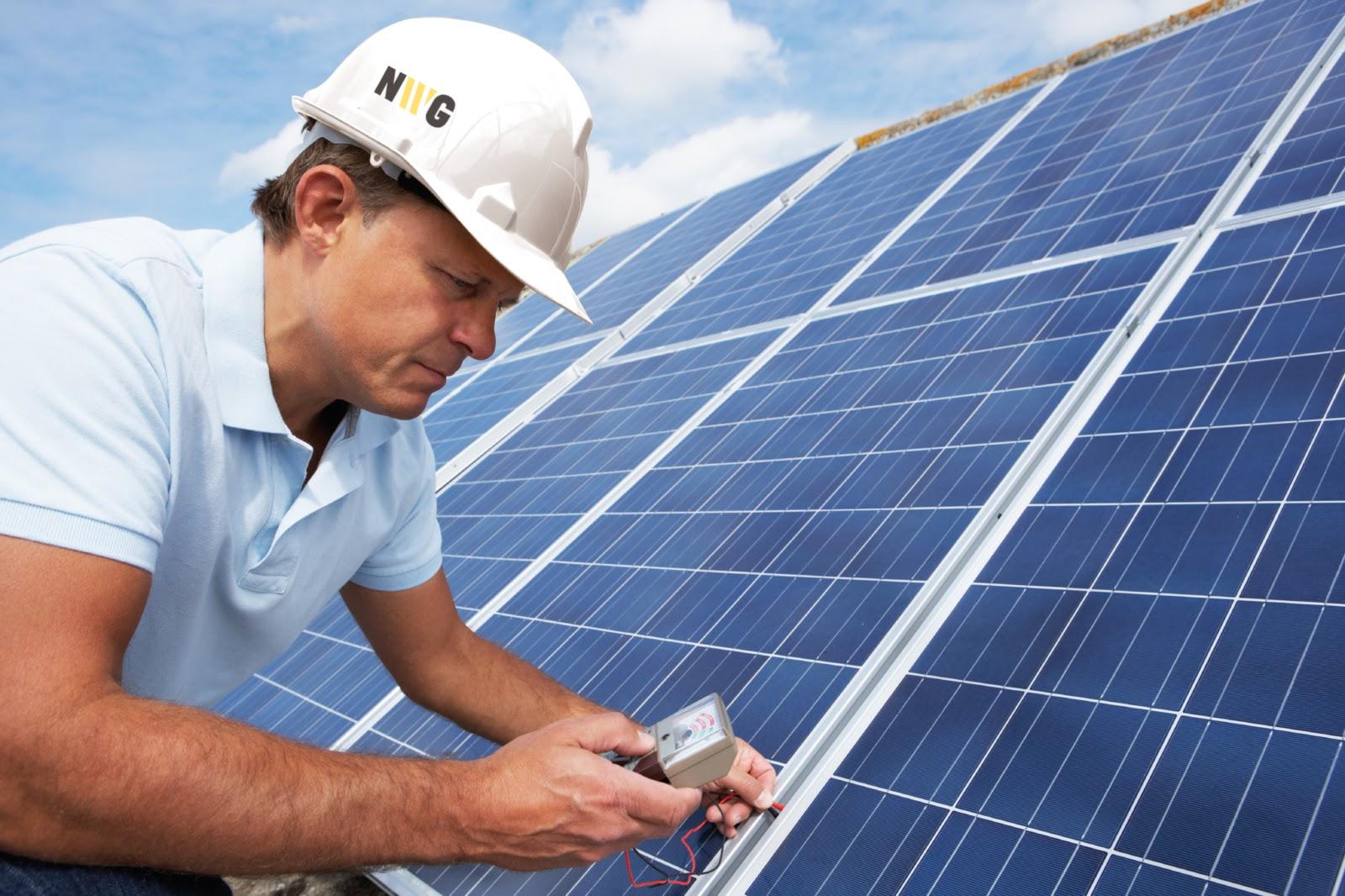 Energy broker training uk