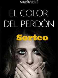 http://librosquehayqueleer-laky.blogspot.com.es/2015/11/sorteo-de-el-color-del-perdon-de-maria.html