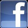 Jānis Iesalnieks Facebook