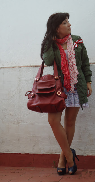 outfit-con-parka