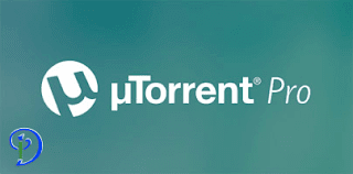 uTorrent-Pro-Download-Full-Version-Crack-License-Keygen