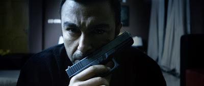 Watch Online Waar 2013 New Pakistani Movie