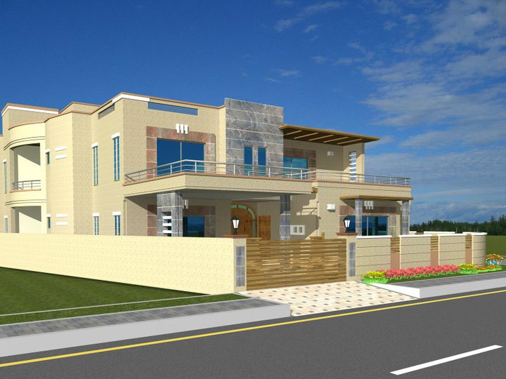 ... houses designs commercial front elevation 3d front elevation of houses