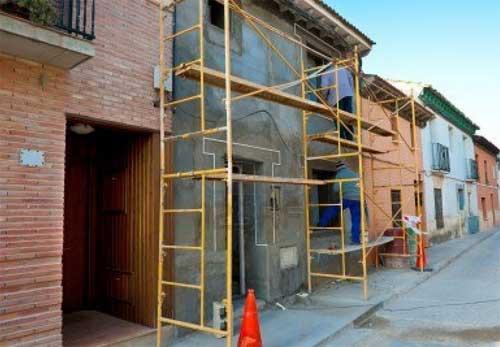 ide dan tips renovasi rumah
