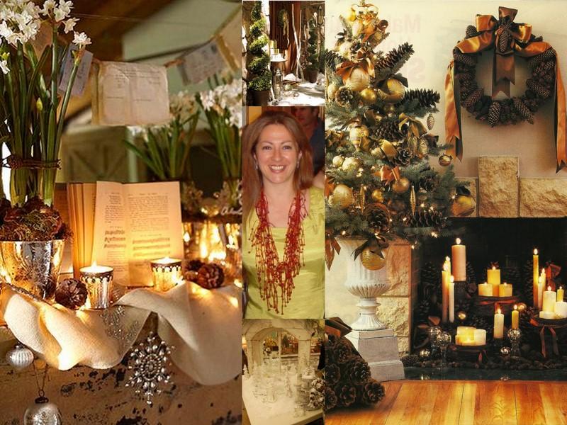... Come Quello Della Nostra Famiglia Di Tanti Anni Fa, Non Preoccupiamoci,  Lu0027importante è Festeggiare Insieme Dando Un Significato Alla Festa Del  Natale.
