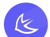 APUS Launcher Small Fast Boost v1.9.12 Apk
