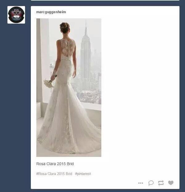 Fiancee vestidos de novia quito