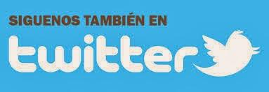 Nuestro Twitter: