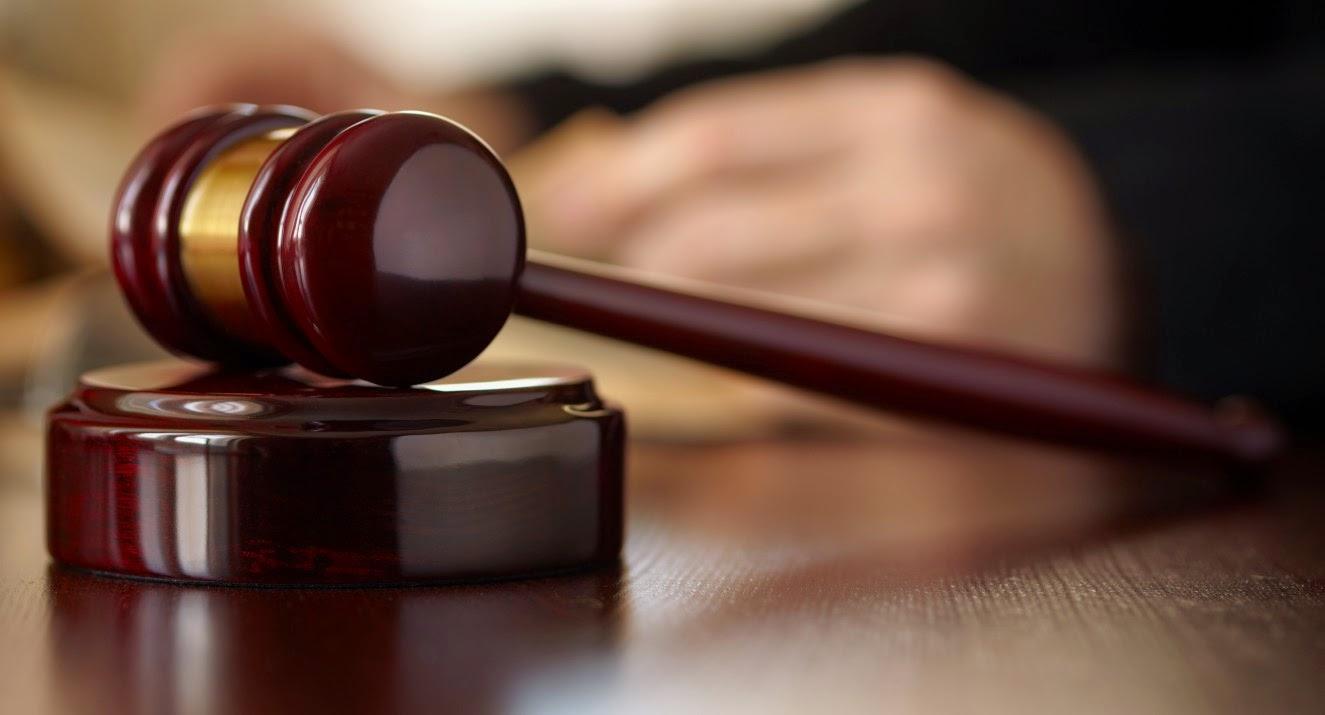 Tipicidad en Derecho penal