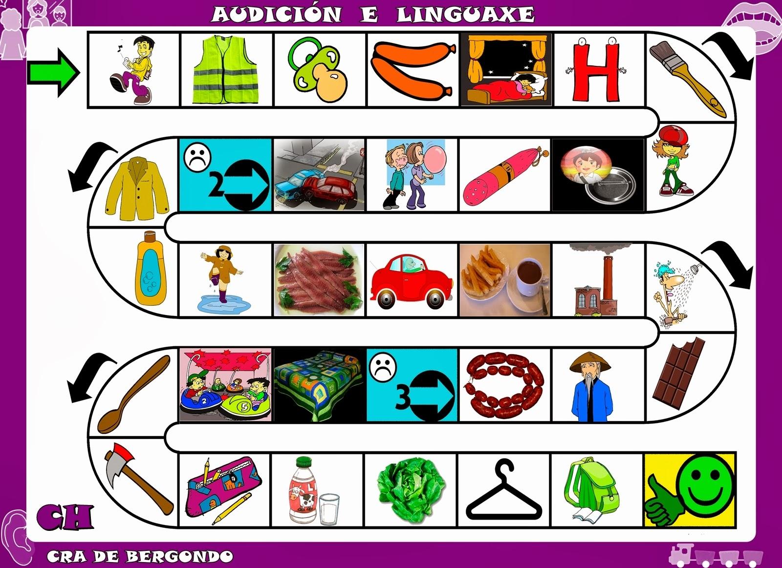 http://audicionelinguaxecrabergondo.blogspot.com.es/2013/03/materiais-para-as-familias-xogo-do-ch.html