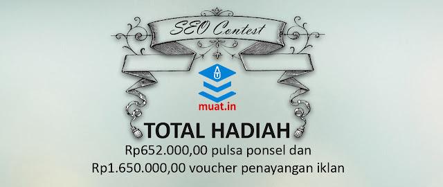 Muat.in Penyingkat URL Terbaik Indonesia