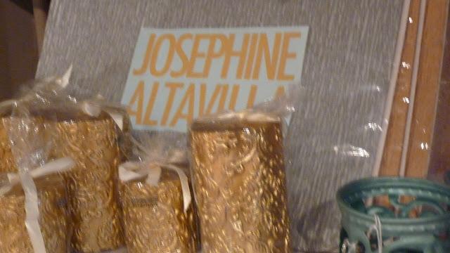 Josephine Altavilla