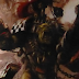 Where is Warboss Grukk? Leaks Hold the Answers