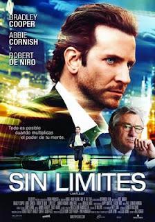 Sin Limites Online