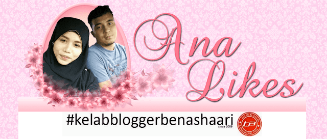 edit/design/customize blog murah