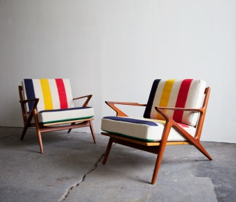 The Search For One Of Poul Jensenu0027s Distinctive And Angular Z Chairs Has  Been A Bit Of A Holy Grail For Me Especially Since Seeing The Pair Above At  Sit And ...