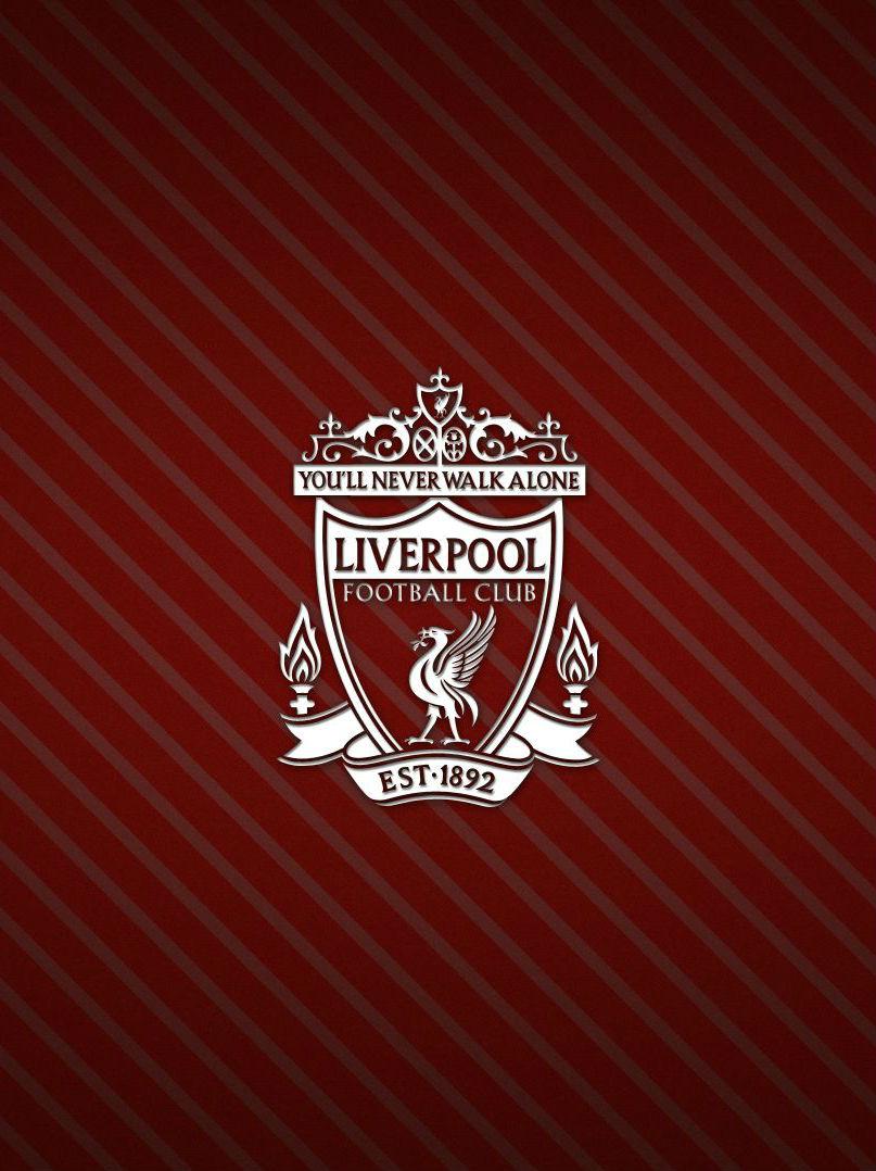 Wallpaper iphone liverpool - Liverpool F C Wallpaper