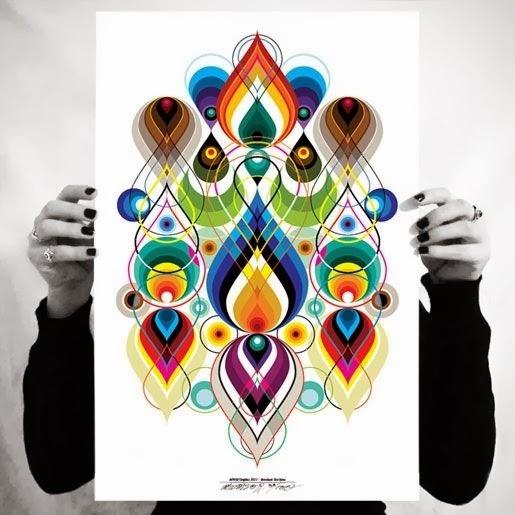 http://designspiration.net/image/459353539922/