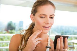 Mitos e verdades sobre a acne, por Hugo Weiss
