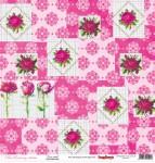 http://kolorowyjarmark.pl/pl/p/Papier-30x30-Floral-Embroidery-Cross-stitch/2322