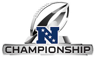 NFL Playoffs - NFC Championship - Arizona Cardinals Carolina Panthers