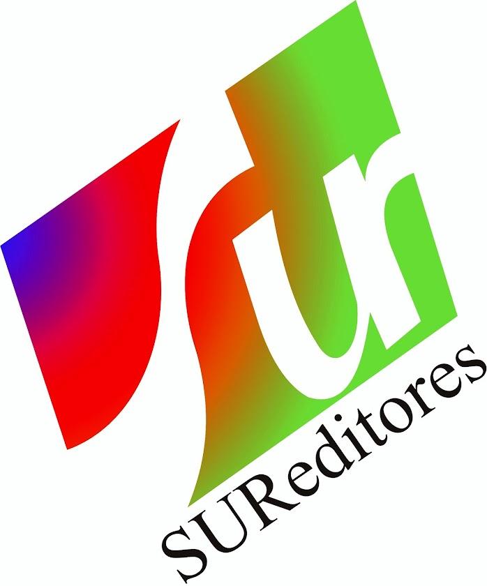 SUReditores Venezuela