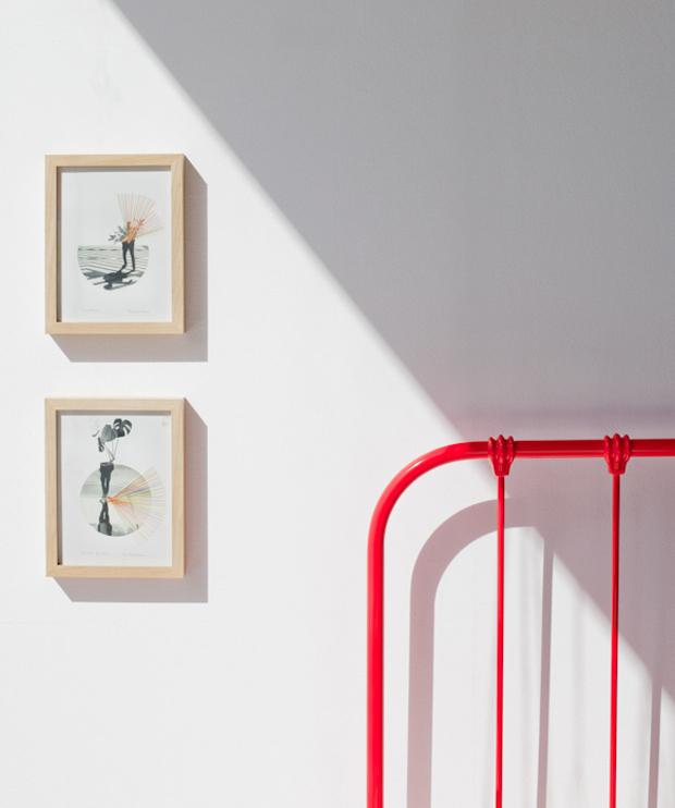 tendencias-decoración-colores_flúor-inspiraciones_deco-blogger_decoracion_valencia-interiorismo_reformas_escaparatismo_valencia-tres_studio-2.jpg