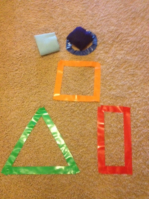 pediatric occupational therapy tips fun motor planning