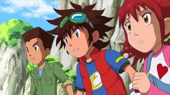 Digimon.Fusion.S01E04.jpg