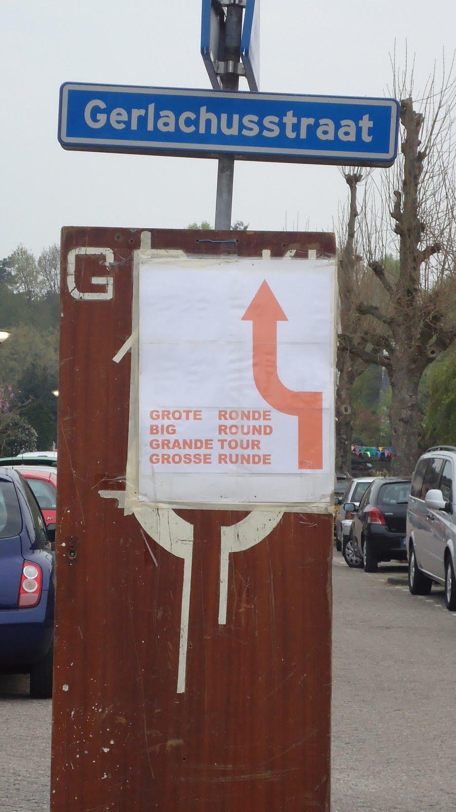 """15h """"Nacht van Loon"""" ou 80km, places limitées: 21-22/04/2012 Foto+261"""