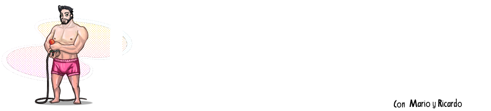 La Palanca Podcast
